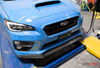 Seibon FL15SBIMP-MB1 | Carbon Fiber Mb1 Style Front Lip Subaru Impreza / Wrx / Sti; 2015-2016 Alternate Image 1
