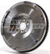 Clutch Masters Steel Flywheel Audi A4 - 2.0L B7 Turbo 6-Speed (15 lbs); 2005-2008