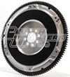 Clutch Masters Aluminum Flywheel Honda Prelude - 2.2L / 2.3L (11 lbs); 1992-2000