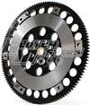 Clutch Masters Steel Flywheel Honda Prelude - 2.2L / 2.3L (14 lbs); 1992-2000