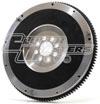 Clutch Masters Aluminum Flywheel Lexus ES300 - 3.0L (12 lbs); 1992-1993