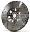 Clutch Masters Steel Flywheel Infiniti G35 - 3.5L (19 lbs); 2003-2006