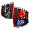 Spec-D 94-04 S10 L.e.d Taillights (lt-s1094jmled-wj)