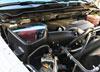 S&B Filters 75-5087   S&B Cold Air Intake Dodge Ram 2500/ 3500 Hemi V8-6.4L (Cotton Filter); 2014-2018 Alternate Image 5